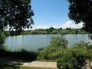 lake-jacki
