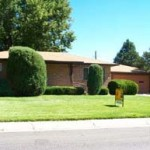 englewood_larger_home