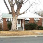 englewood_modest_home
