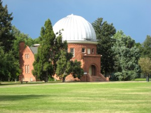 observatoryparkUNIVERSITYPA