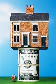 Free: First time Denver Homebuyers Seminar