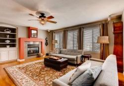 10054 Glenstone Circle-small-004-8-Living Room-666x444-72dpi