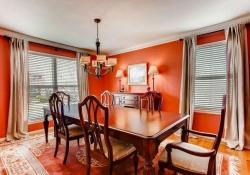 10054 Glenstone Circle-small-006-2-Dining Room-666x444-72dpi