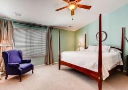 10054 Glenstone Circle-small-014-9-2nd Floor Master Bedroom-666x446-72dpi