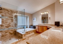 10054 Glenstone Circle-small-015-27-2nd Floor Master Bathroom-666x444-72dpi
