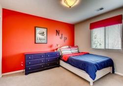 10054 Glenstone Circle-small-017-21-2nd Floor Bedroom-666x444-72dpi