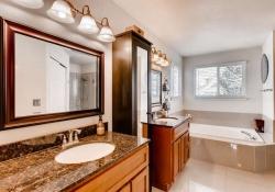 10104-Silver-Maple-rd-small-017-8-2nd-Floor-Master-Bathroom-666x444-72dpi