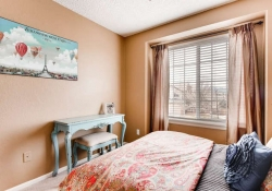 10104 Silver Maple rd-small-020-17-2nd Floor Bedroom-666x444-72dpi