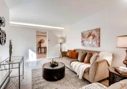 1407 N Humboldt St 5 Denver CO-large-003-6-Living Room-1500x1000-72dpi