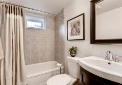 1407 N Humboldt St 5 Denver CO-large-012-17-Master Bathroom-1500x1000-72dpi