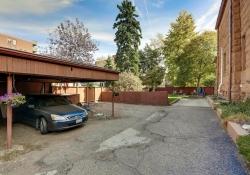 1407 N Humboldt St 5 Denver CO-large-017-18-Parking-1500x1000-72dpi
