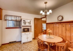 2055-Newland-St-Edgewater-CO-small-010-15-Dining-Room-666x444-72dpi