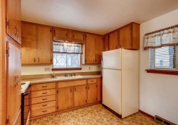 2055-Newland-St-Edgewater-CO-small-012-6-Kitchen-666x444-72dpi