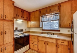 2055-Newland-St-Edgewater-CO-small-013-7-Kitchen-666x444-72dpi