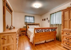 2055-Newland-St-Edgewater-CO-small-017-10-Bedroom-666x444-72dpi