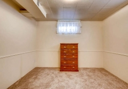 2055 Newland St Edgewater CO-small-020-25-Lower Level Bedroom-666x444-72dpi