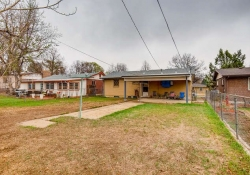 2055 Newland St Edgewater CO-small-024-18-Back Yard-666x444-72dpi