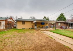 2055-Newland-St-Edgewater-CO-small-025-24-Back-Yard-666x444-72dpi