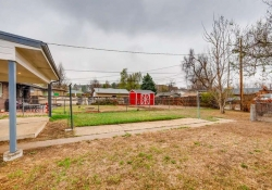 2055-Newland-St-Edgewater-CO-small-026-17-Back-Yard-666x444-72dpi