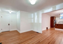 354-S-Downing-St-Denver-CO-small-010-5-Living-Room-666x444-72dpi