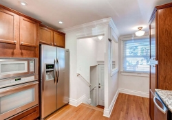 354-S-Downing-St-Denver-CO-small-015-6-Kitchen-666x444-72dpi