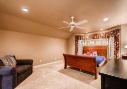 49-Covington-Court-Cherry-small-025-31-2nd-Floor-Bedroom-666x444-72dpi