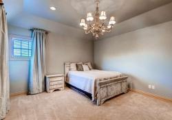 49-Covington-Court-Cherry-small-027-34-2nd-Floor-Bedroom-666x443-72dpi