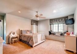 49-Covington-Court-Cherry-small-029-33-2nd-Floor-Bedroom-666x443-72dpi
