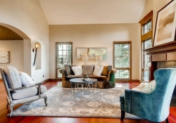 49 Covington Court Cherry-small-040-56-Living Room-666x444-72dpi