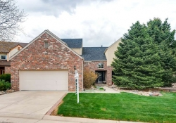 6290 S Iola Ct Englewood CO-small-001-1-Exterior Front-666x445-72dpi