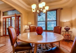 6290 S Iola Ct Englewood CO-small-006-4-Dining Room-666x445-72dpi