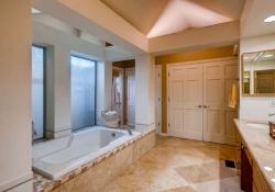 6290 S Iola Ct Englewood CO-small-016-10-2nd Floor Master Bathroom-666x445-72dpi