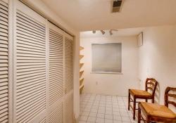 6290 S Iola Ct Englewood CO-small-025-22-Lower Level Storage Room-666x445-72dpi