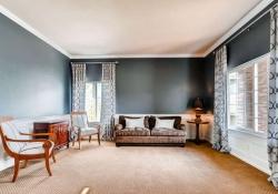 10053 Glenstone Cir Highlands-small-004-1-Living Room-666x443-72dpi