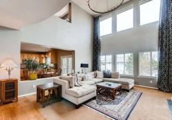 10053 Glenstone Cir Highlands-small-011-9-Family Room-666x443-72dpi