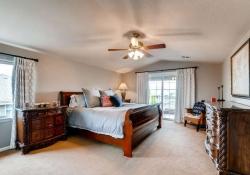 10053 Glenstone Cir Highlands-small-014-20-2nd Floor Master Bedroom-666x443-72dpi