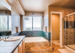 10053 Glenstone Cir Highlands-small-017-14-2nd Floor Master Bathroom-666x443-72dpi