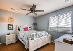 10053 Glenstone Cir Highlands-small-018-13-2nd Floor Bedroom-666x443-72dpi