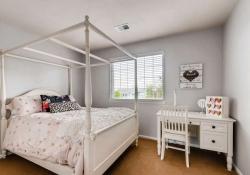 10053 Glenstone Cir Highlands-small-020-24-2nd Floor Bedroom-666x443-72dpi