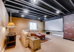 10053 Glenstone Cir Highlands-small-023-17-Lower Level Media Room-666x443-72dpi