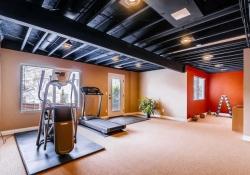 10053 Glenstone Cir Highlands-small-024-21-Lower Level Exercise Room-666x443-72dpi
