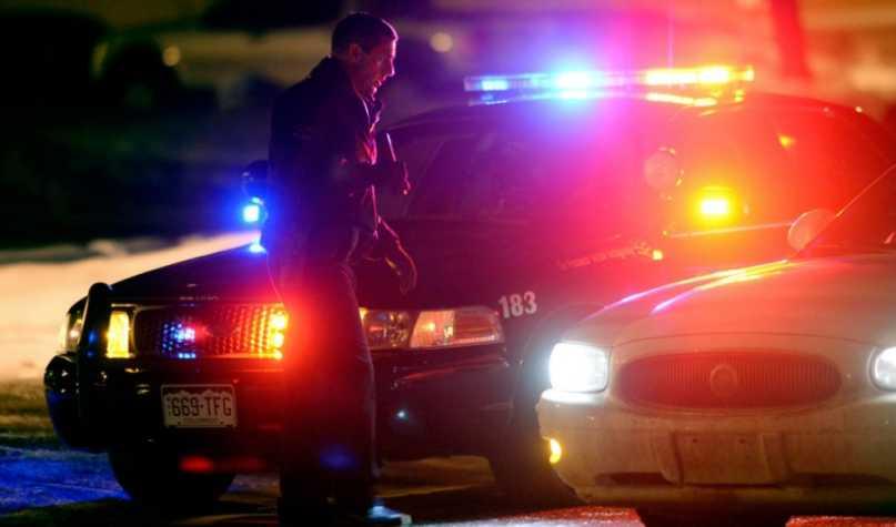 Denver Crime Varies By Neighborhood