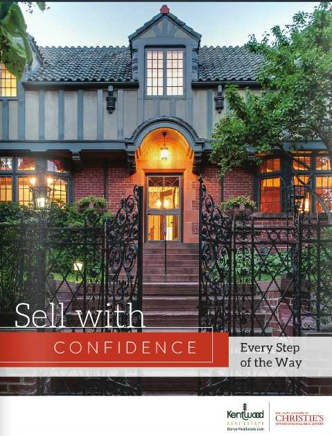 Double click to read the Kentwood Home Selling Guide right now.