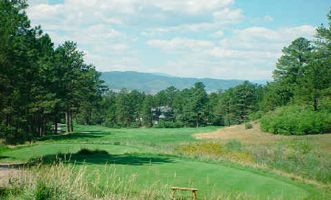Castle_Rock_-_Five_Golf_Courses