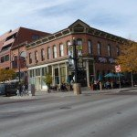 Development Boom In Boulder