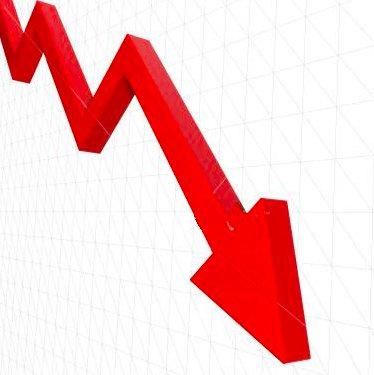 Denver Mortgage Rates Decline While Credit Guidelines Loosen