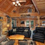 8 Tips To Buy A Colorado Mountain Cabin