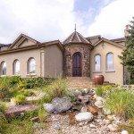 1017 Buffalo Ridge Rd, Castle Pines, CO 80108