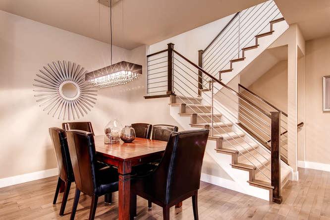 3554 beeler street denver co stapleton contemporary for Small room 009 attention please