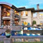 Affordable, Copperleaf Custom Homes